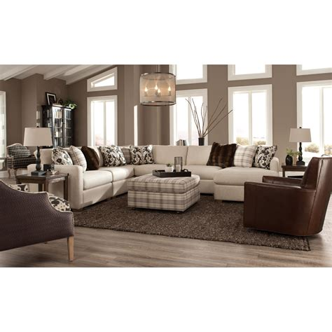 living room groups craftmaster 751100 living room group zak s fine