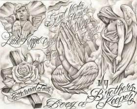boog drawings tattoos joy studio design gallery best