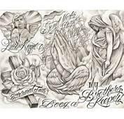 Chicano Style Flashes Dragon Tattoo Hamburg 5405569 &171 Top Tattoos