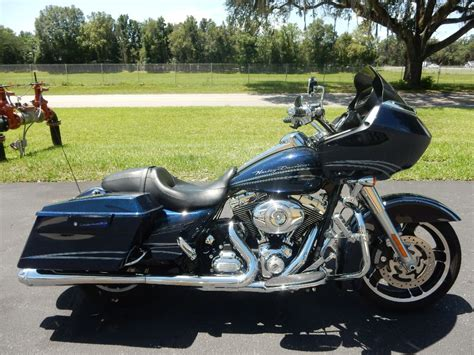 harley davidson road glide for sale 120r road glide for sale autos post