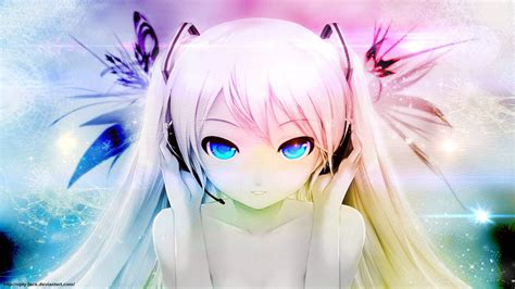 wallpaper hd anime cute vocaloid kagamine len anime boys 1300 215 1000 wallpaper anime
