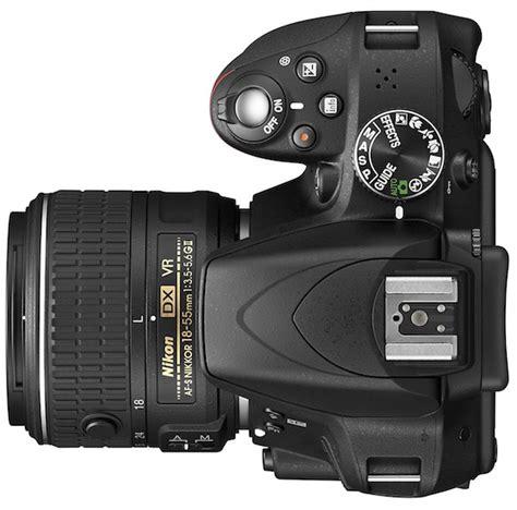 Lensa Canon Dibawah 3 Juta memilih kamera dibawah 7 juta