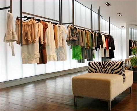 25 best ideas about boutique interior design on