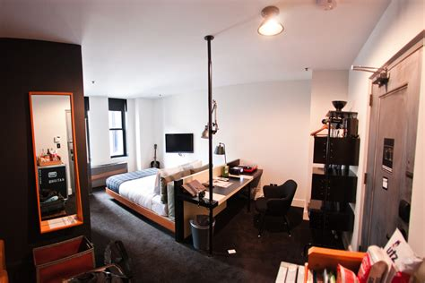 how many bedrooms am i entitled to with housing benefit ace hotel room i am slightly ashamed by how much i love