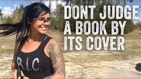 alex drakos his forbidden books don t judge a book by its cover with alex zedra