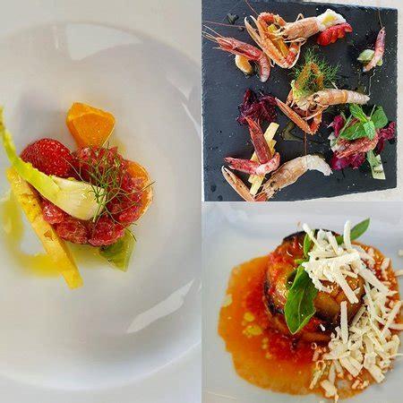 ristorante il gabbiano taormina il gabbiano taormina via nazionale 115 ristorante