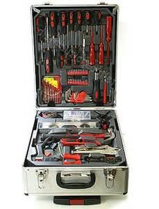 cassetta attrezzi trolley trolley attrezzi cassetta valigia porta utensili 187pz