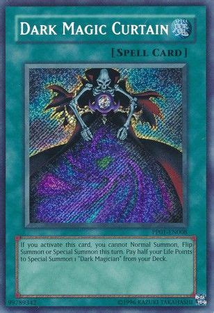 dark magic curtain 77 best images about yu gi oh spell cards on pinterest