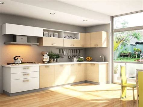 good quality kitchen cabinets good quality kitchen cabinet inscape modular kitchens