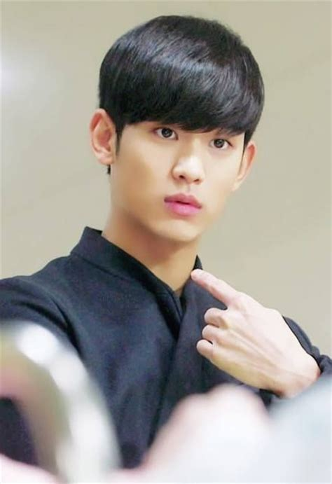 korean drama subtitles indonesia my love from another 1177 best images about korean dramas on pinterest so ji