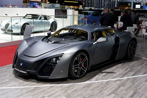 marussia  specifications ultimatecarpagecom