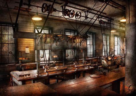 sherlock holmes steampunk style  inspiration