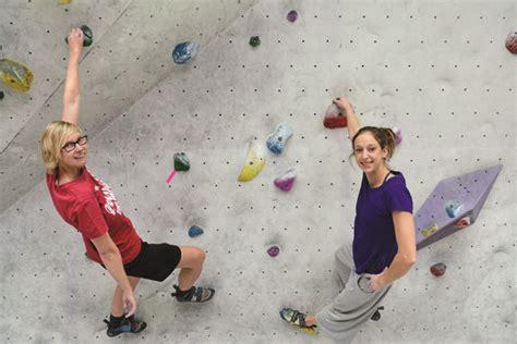 bouldern zu hause 1000 ideen zu kletterw 228 nde auf kletterwand