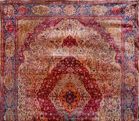 kashan rugs kashan rug roselawnlutheran