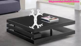 Home Interior Remodeling Lovely Simple Modern Coffee Table About Home Designing