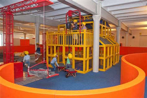 biglietteria porto di genova grand hotel savoia genova hotel per bambini in liguria