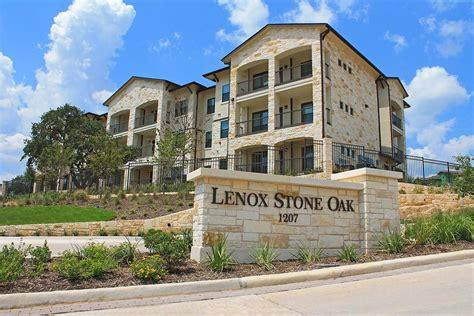Appartments In San Antonio Lenox Oak Apartments San Antonio Tx Apartments