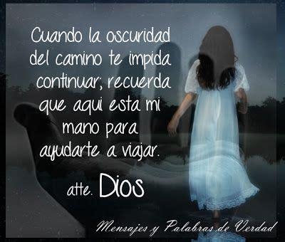 imagenes motivadoras cristianas para mujeres 58 best images about oraciones on pinterest san miguel