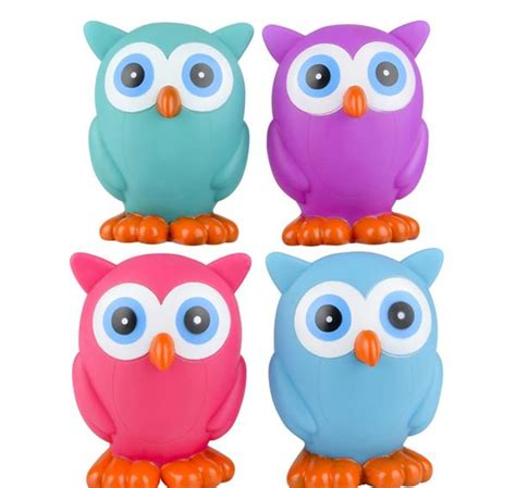 owl rubber st wholesale owl now available at wholesale central items 1