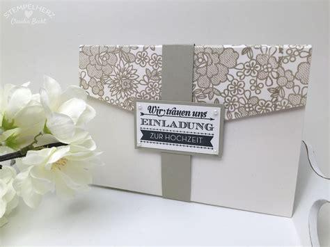Einladung Hochzeit Selber Machen by Einladungskarten Hochzeit Selber Machen Einladungskarten