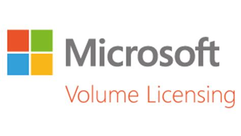 Microsoft Volume License microsoft software trust the experts to make cloud and open licensing pay blue solutions