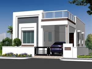 2bhk individual house for sale in beeramguda hyderabad at