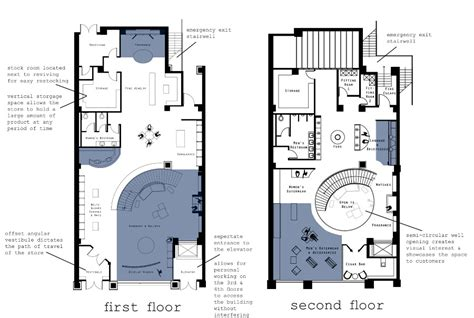 floor plan of retail store retail store floor plan design l 64ab101b41c469be jpg 900