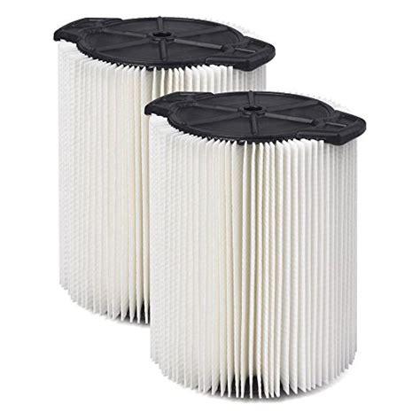 Best Seller Box Power Lifier M 282 Box Ly M 282 ridgid vf4200 vacuum filters 2 pack of vf4000