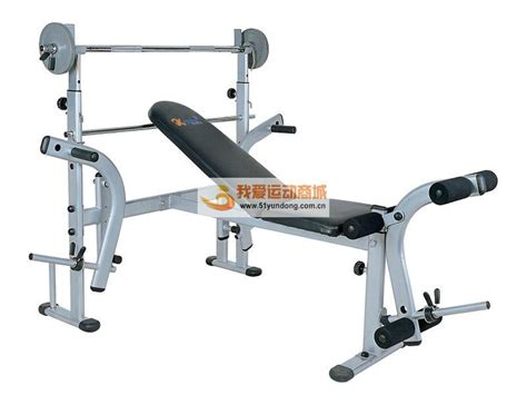 supine bench press machine supine bench press dy010 dayou china manufacturer