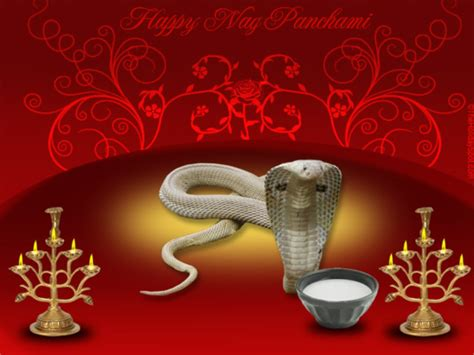 ᐅ top 15 nag panchami images greetings and pictures for