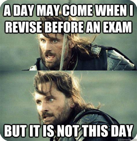 May Day Meme - exam tomorrow go on university of wisconsin memes funny