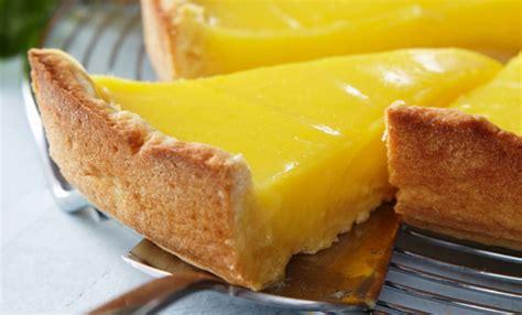 torte facili e veloci da fare in casa dolci al limone ricette veloci di torte biscotti e creme