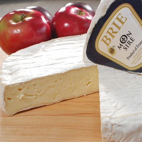 Bigsizr Jumbo Brie 1 brie cheese www pixshark images galleries with a bite
