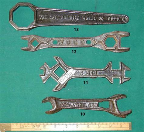 Fatools J2624swm Offset Ring Slogging Wrench Metric Size 24 box wrench sizes images