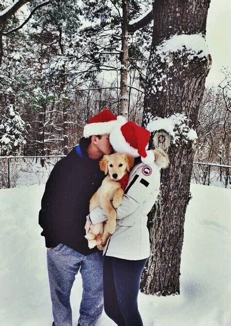 what to get art loving couple for xmas dp whatsapp dp profile pics for