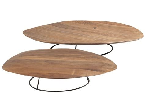 pebble by ligne roset modern coffee tables linea inc