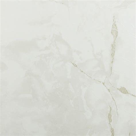12x12 nexus classic white grey veins self adhesive vinyl floor tiles contemporary vinyl
