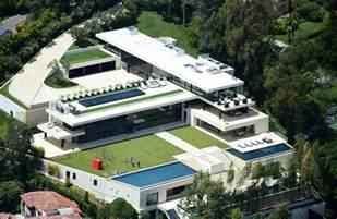 Elliott Homes Floor Plans jay z amp beyonc 233 buying 120 million usd bulletproof
