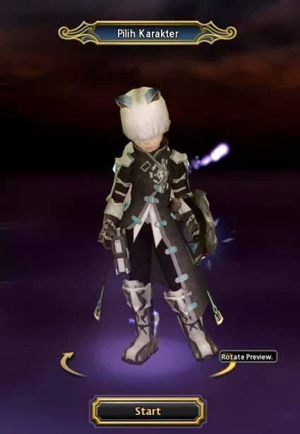 Oceanseven Assassin Creed 01 Hitam top cleric anda paladin costume mods list