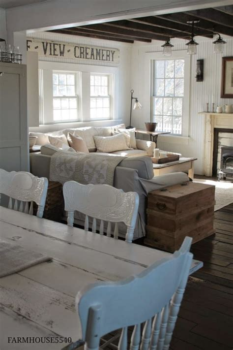 ultra modern living room designs furniture french style modern farmhouse living room ideas french style living