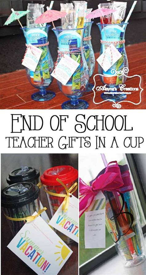best 25 summer gifts ideas on pinterest simple gifts