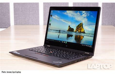 Laptop Lenovo P40 lenovo thinkpad p40 review and benchmarks