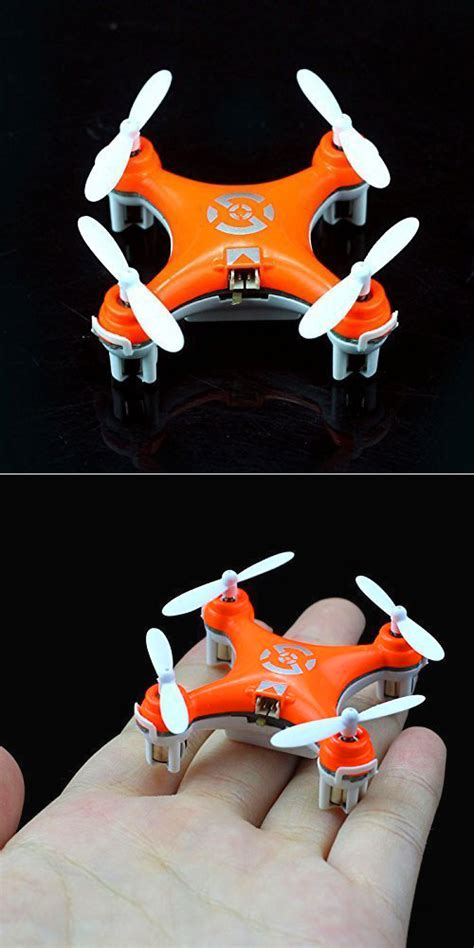 Cx 10 Nano Drone great for practice get the cheerson cx 10 nano drone for 10 shipped today only techeblog
