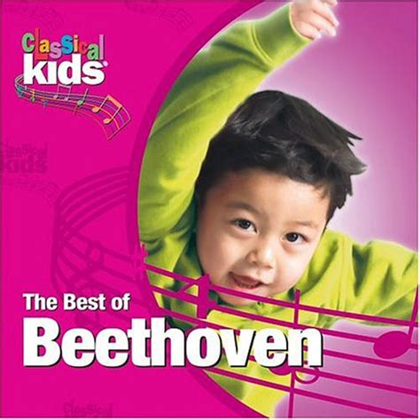 best beethoven songs best of beethoven classical children cd