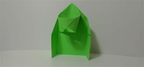 How To Make A Paper Basketball Hoop - how to make a basketball hoop origami style 171 origami