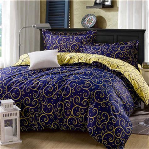 dark blue comforter sets royal blue comforter sets