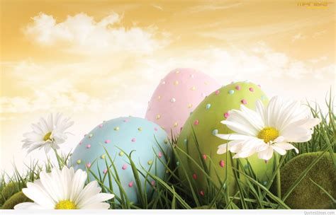 google wallpaper easter happy easter wallpapers