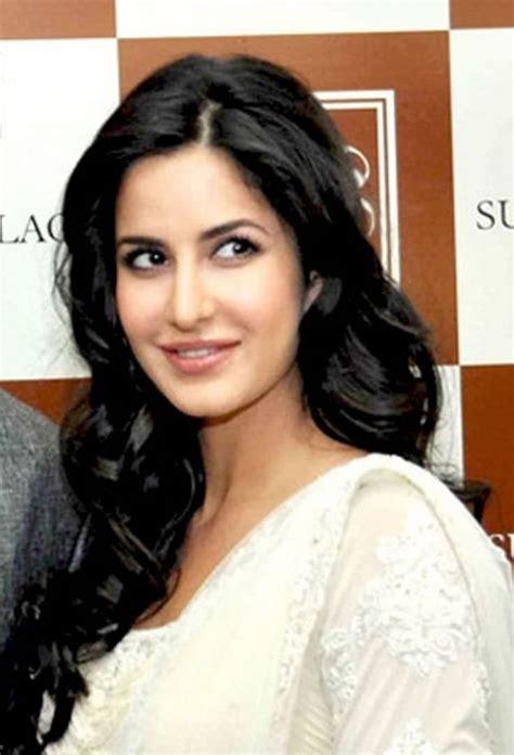 film india terbaru katrina kaif katrina kaif celebrity biography zodiac sign and famous