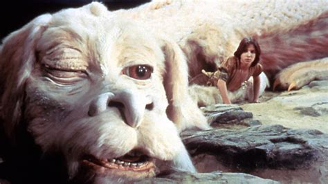 neverending story the neverending story