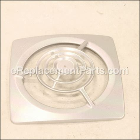 emerson pryne bathroom exhaust fan emerson pryne exhaust fan motor replacement